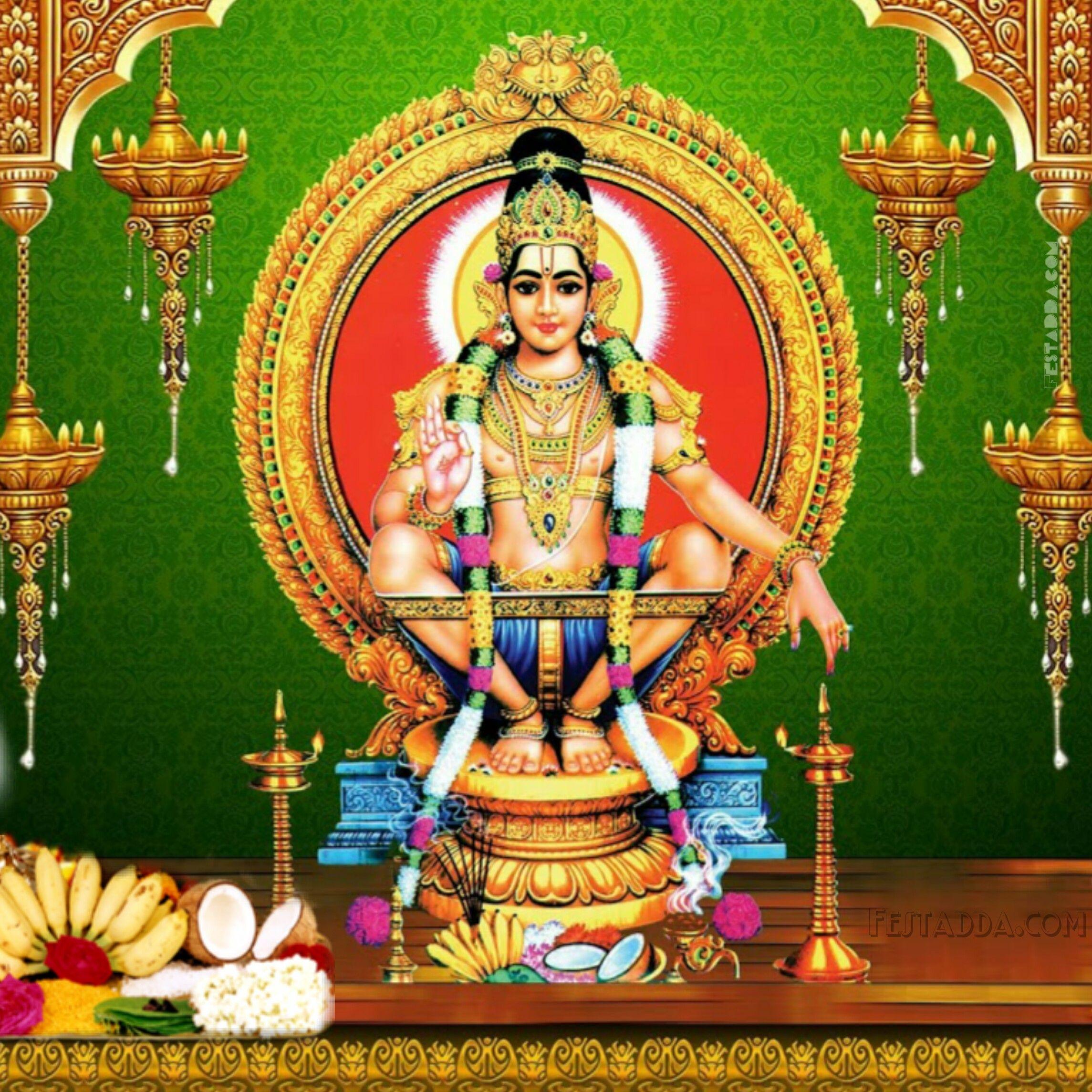 Best 35 Lord Ayyappa Images Ayyappa Photos Hindu Gallery Lord Shiva Hd Wallpaper Lord Shiva Hd Images Lord Murugan Wallpapers