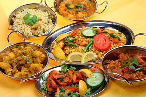 Image result for indian foods