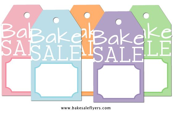 17 Best images about Bake Sale on Pinterest | Food gifts, Vanilla ...