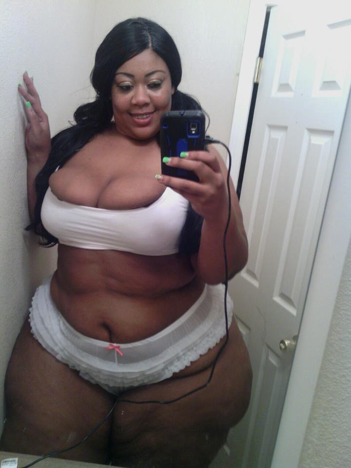 Ms hydro big fat black booty - 3 2