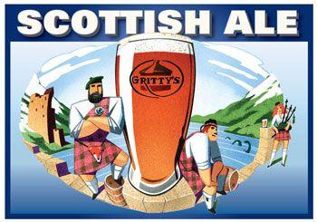 La Scottish Ale según el prestigioso BJCP | Cerveza Artesana Homebrew, S.L.