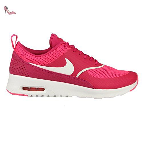 Eu Femme Chaussures De 599409 609 Nike 40 Sport 8HwXO0Xzq