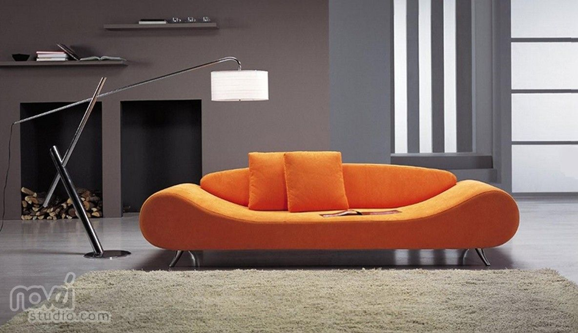 Exceptional Harmony Couch | Harmony Sofa By SohoConcept/BNT Furniture Design Inspirations