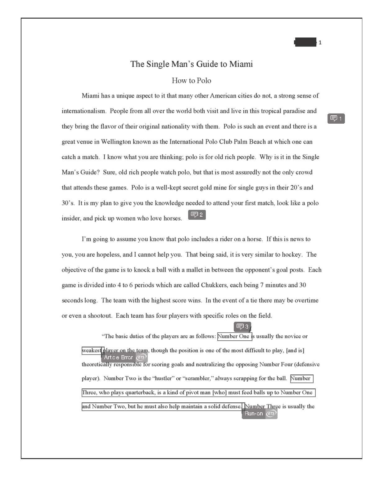 What Is Thesis Statement In Speech A Thesis Statement In An Essay