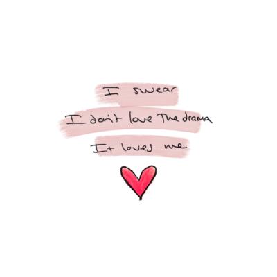 Lyrics By Taylor Swift Tumblr Taylor Swift Lyrics Taylor Swift Quotes Taylor Swift Lyric Quotes