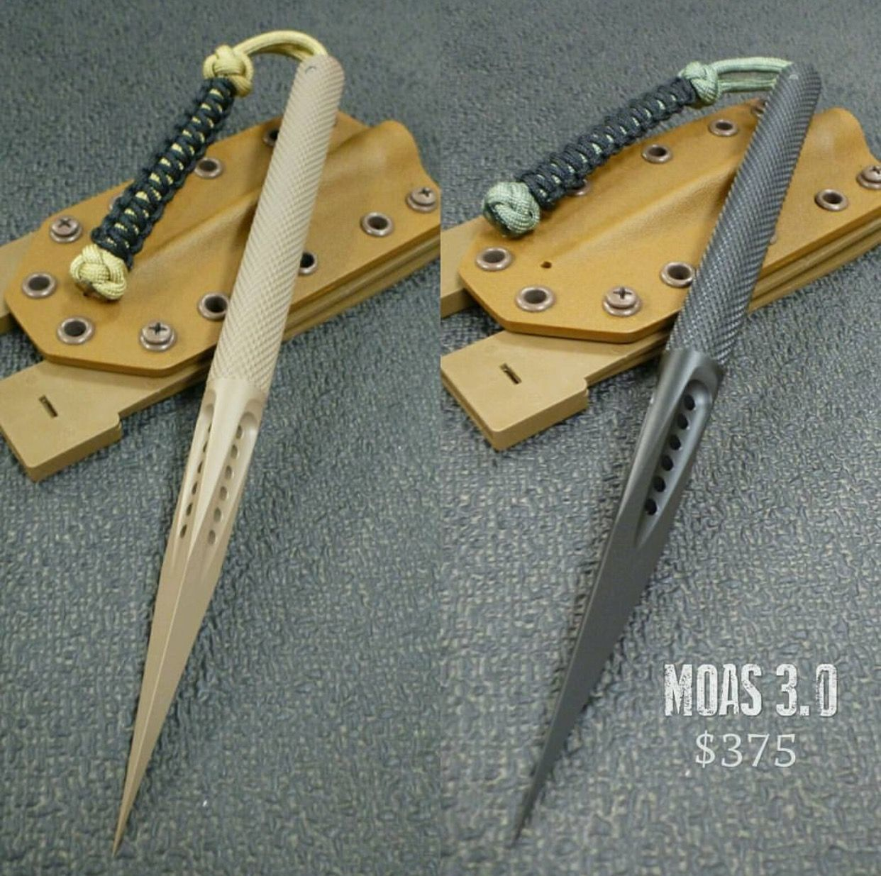 MOAS 3 0 | Weapons | Combat knives, Tactical knives, Knives, swords