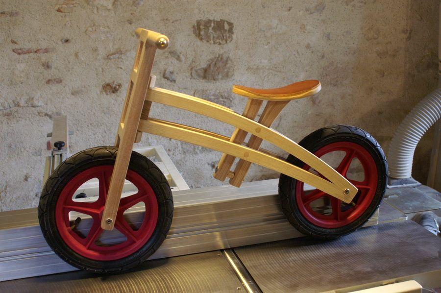 Image Result For Wooden Strider Bike Design Bebe Pinterest