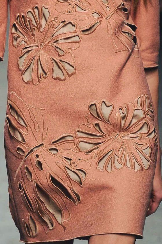 Trends, Neuigkeiten, Inspirationen zu Mustern, Drucken und Oberflächen aus Mode, Inte … – Firat