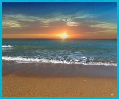 Cocoa Beach Where Ill Be For My 29th Bday Florida Vacation Florida Travel Florida Beaches