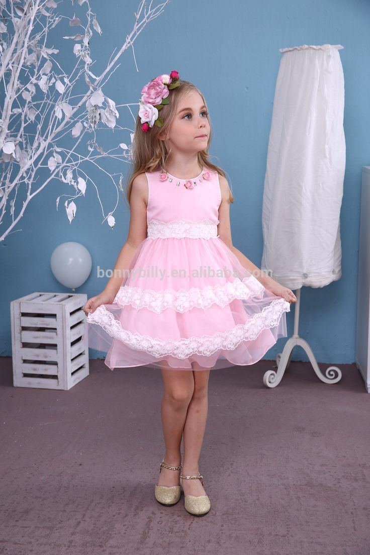 CHINA WHOLESALE CHILDREN FANCY DRESS IN LACE,PETTU LACE DRESS FOR ...