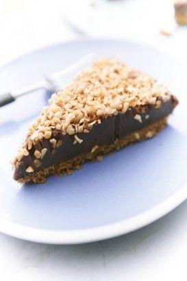 Nutella Cheesecake Recipe Nutella Recipes Nutella Cheesecake Sweet Recipes