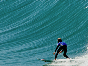 Photo Gallery: Vans U.S. Open of Surfing | GrindTV.com