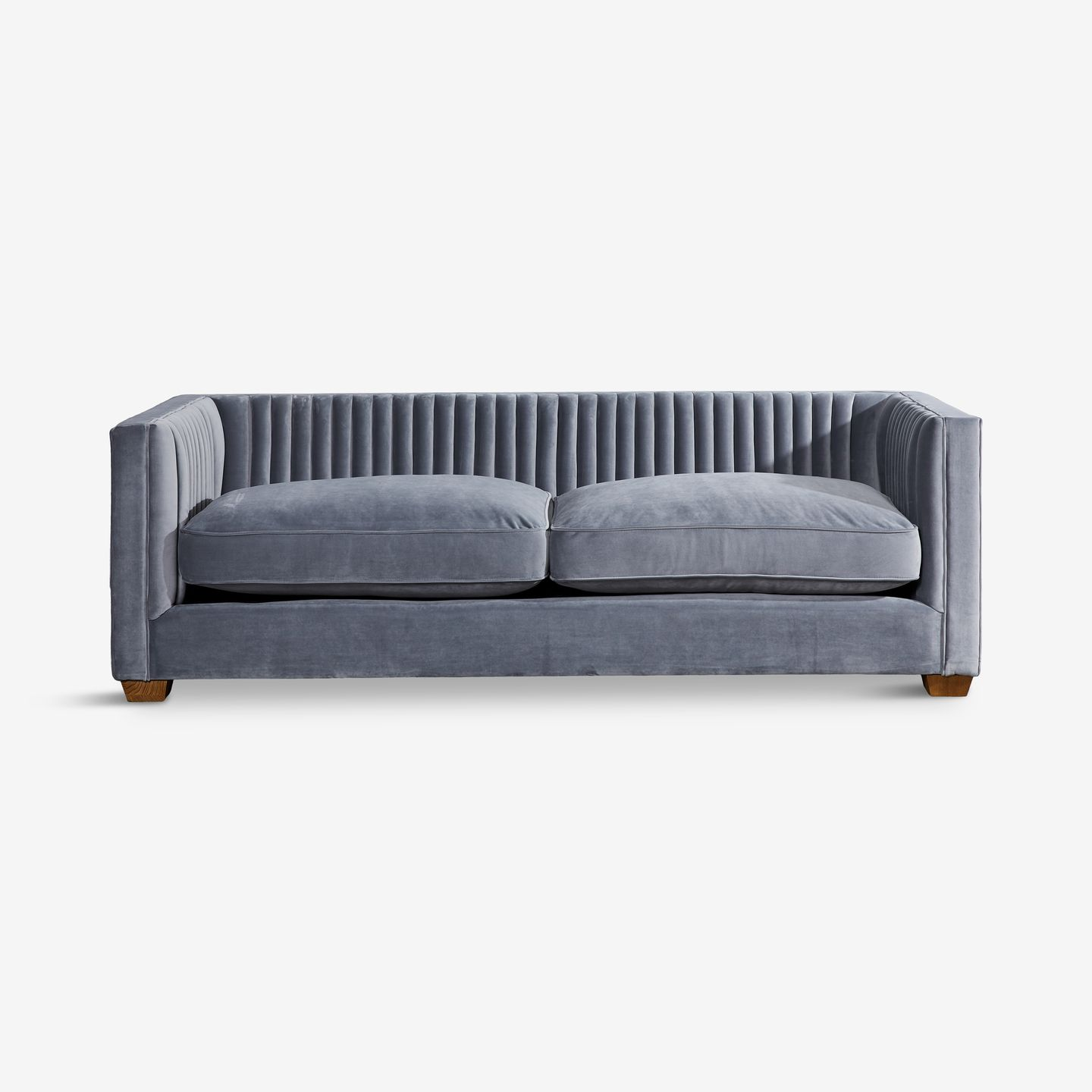 Sofas A Sofa For When You Want To Treat Yo Self Sofa Grey Upholstery Rental Furniture