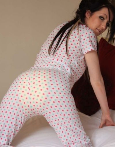 Pin by diaper teen on abdl | Pinterest