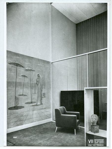 Icancauseaconstellation Minimalism Interior Mid Century Interior Athens Apartment
