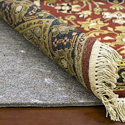 Superior Hard Surface And Carpet Rug Pad 5 X 8
