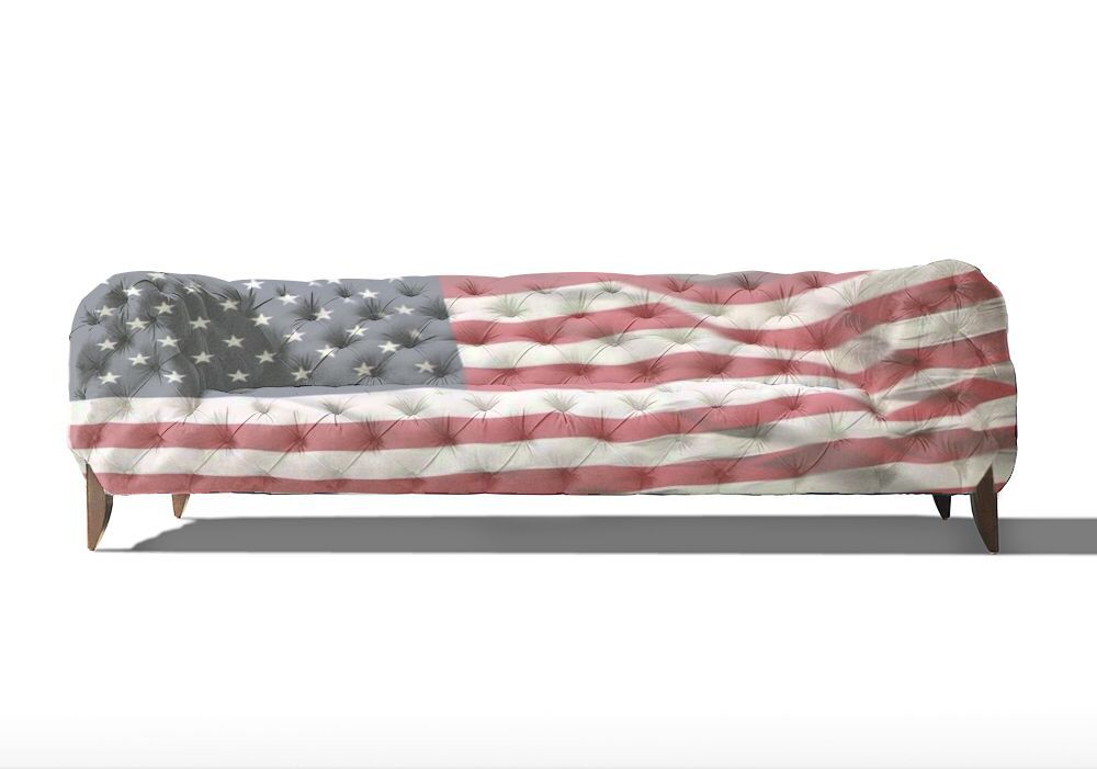 Remembering Honoring Celebrating Those Who Gave Their Lives For Our Freedom On This Memorialday We Than Upholstered Beds Contemporary Furniture Furniture