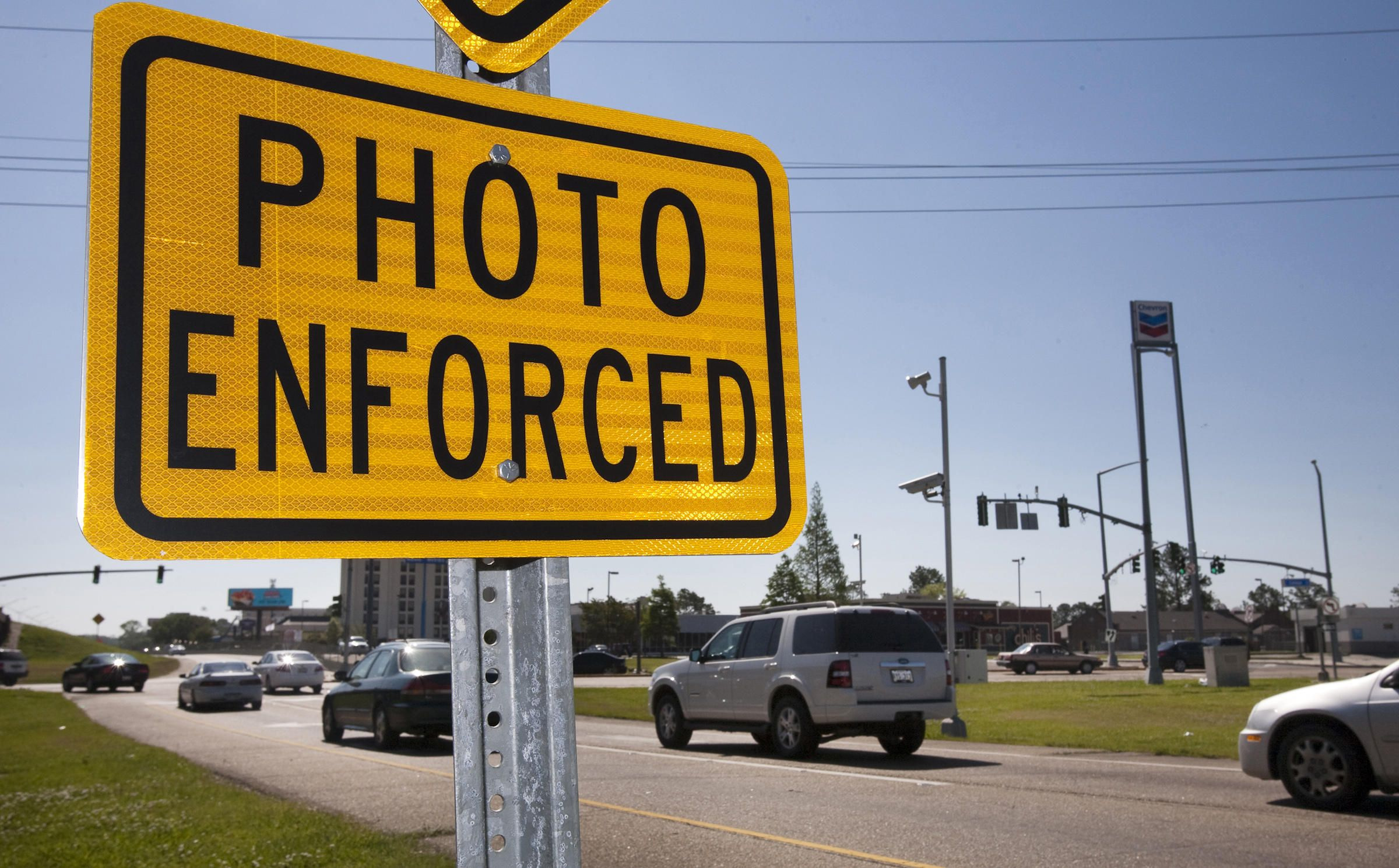 In Nassau County Red Light Camera Revenue Short 3 Million Red Light Camera Nassau County Suffolk County