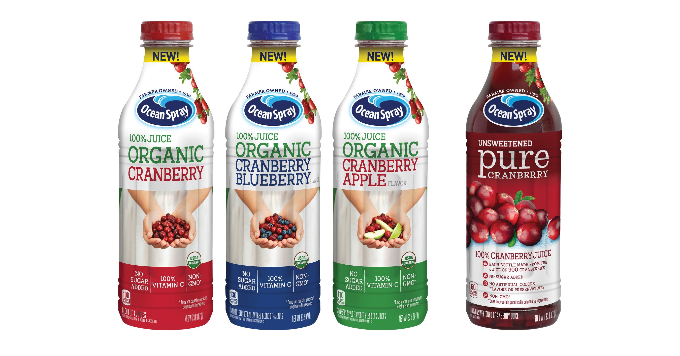 30++ Sugar free cranberry juice india trends