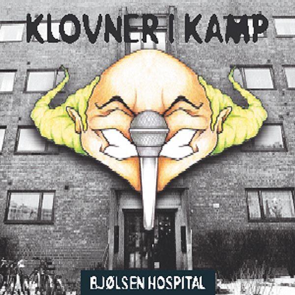 Tidenes norske hip-hop album!