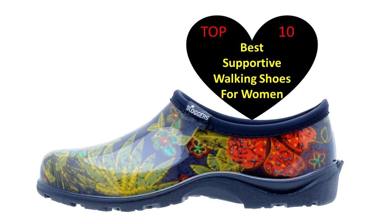 men and walking most top for comforter shoe comfortable women shoes