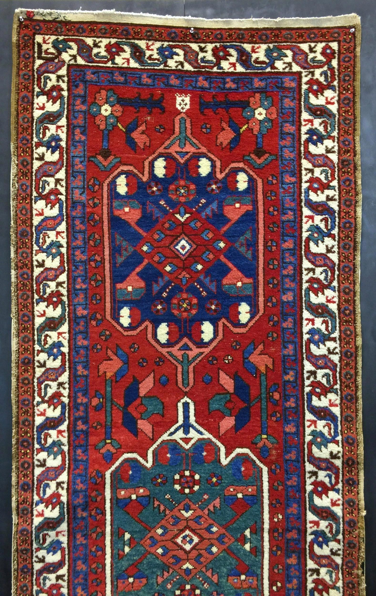 Discount Carpet Runners By The Foot Canyouwashcarpetrunners Product Id 7810192240 Rugs Rug Runner Rugs On Carpet