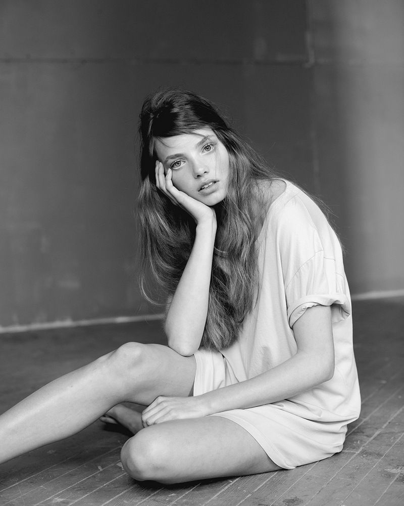 Discussion on this topic: Lily Pons, kristine-froseth-nor/