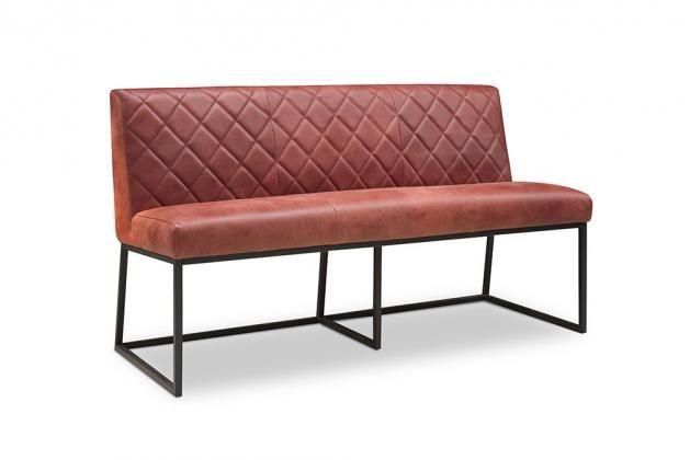 Lara bench steps  Het Anker bank sofa bench  Het