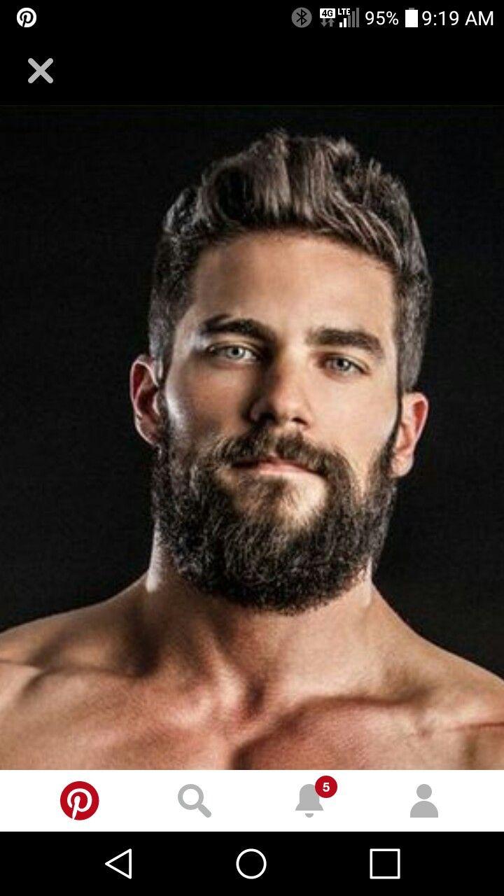 Geradeaus dudes schwulen Sex