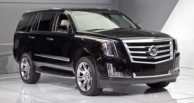 2016 Cadillac Escalade Price Hybrid And Release Date The Actual Is Actually Likely To Arranged A B