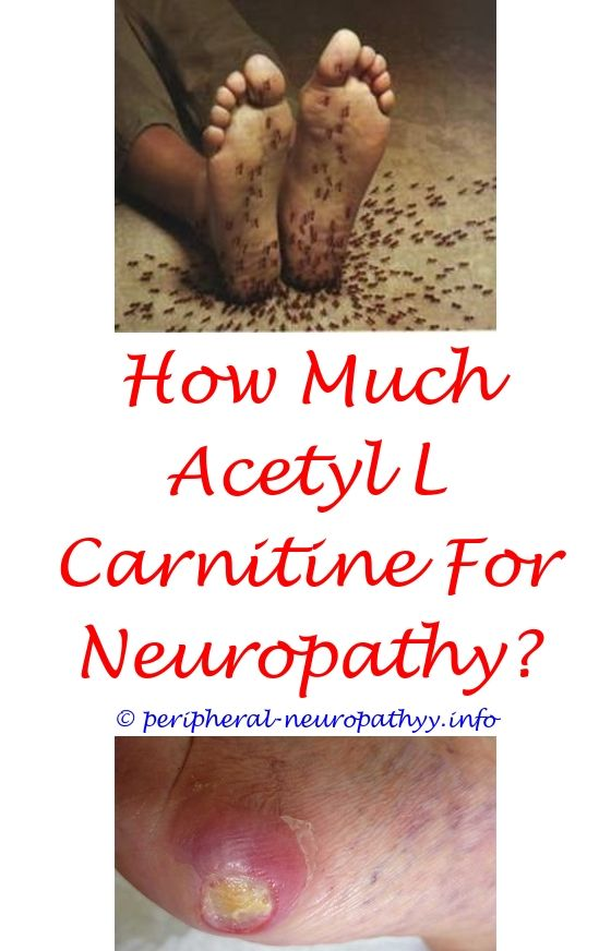 homeopathic remedies for diabetic neuropathy - median entrapment neuropathy.show  me what causes neuropathy topical