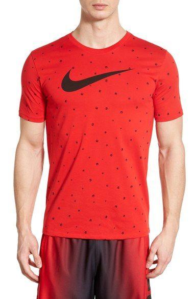Explore Nike Men, Casual Wear, and more! NIKE 'Polka Ball ...