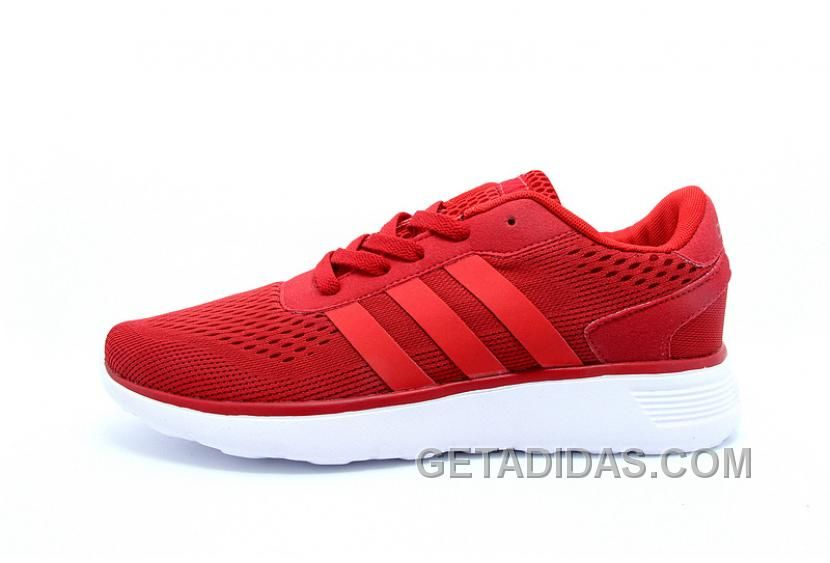 Find Christmas Deals Adidas Neo Women Red online or in Footseek. Shop Top  Brands and the latest styles Christmas Deals Adidas Neo Women Red of at  Footseek.