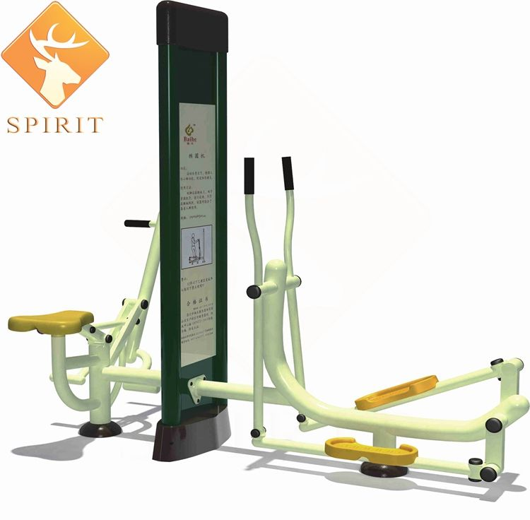 Mutifunction Best Factory Price Commercial Gym Equipment For France, View  Outdoor Exercise Equipment For Backyard