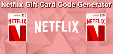 Photo of Free Netflix Gift Cards – How To Get Free Netflix Gift Cards …