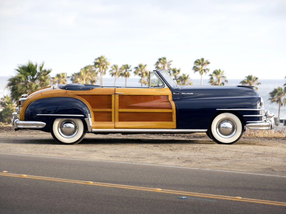 Download hd wallpapers of 114289-1947, Chrysler, Town, And, Country, Convertible…