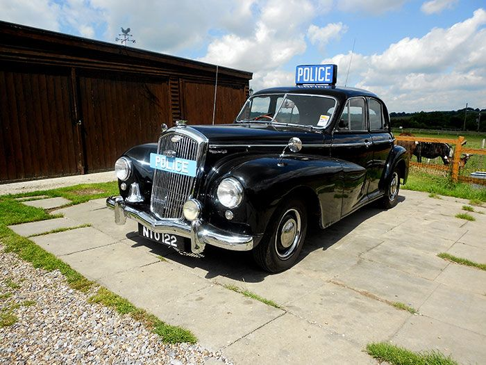 vintage british cars google search classic cars