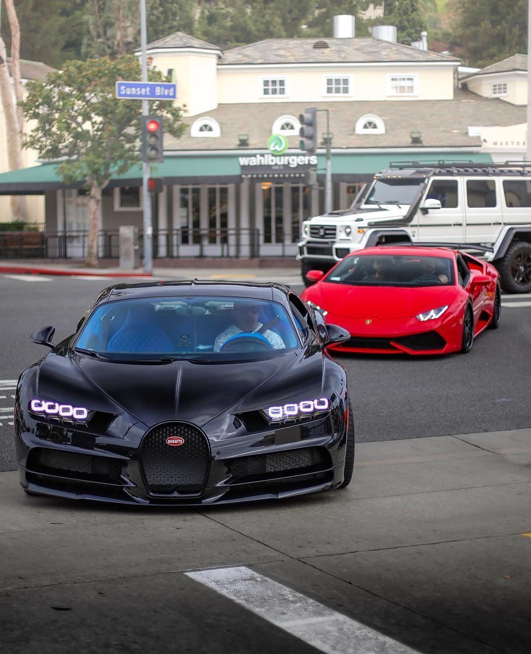 �zel L�ks Arabalar  #cars #luxurycars #sportcars #conceptcars #motorcycles #trucks