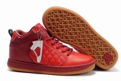 JB Classic LAB Man | Mens fashion, Shoe