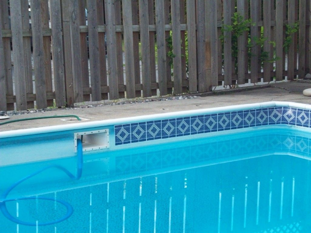 Some good qas yard pinterest pool liners and adhesive tiles adhesive tiles ppazfo