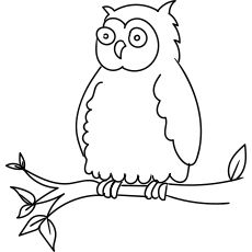 top 25 free printable owl coloring pages online  owl coloring pages coloring pages rock art
