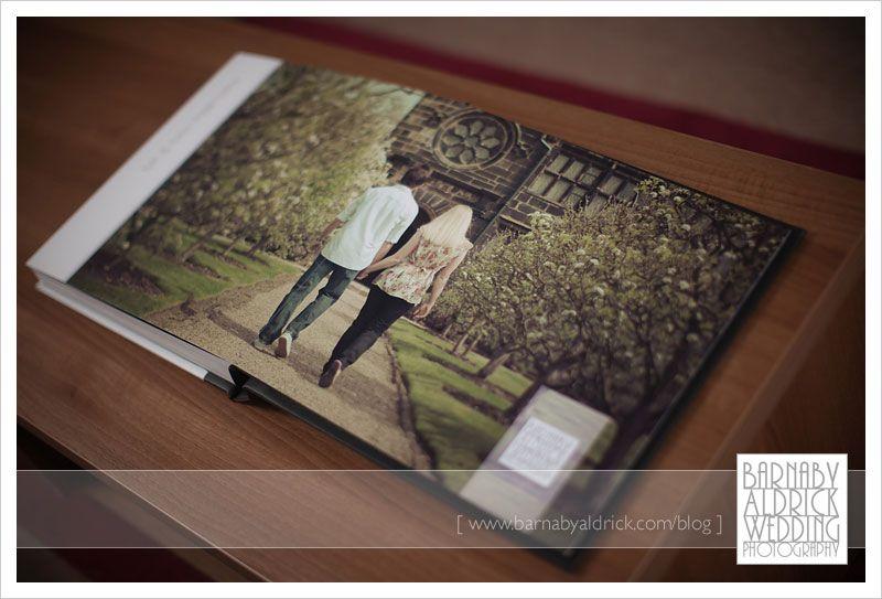 Wedding Album Design Ideas some album pages designed for our wedding album End Wedding Album With Favorite Pre Wedding Photo