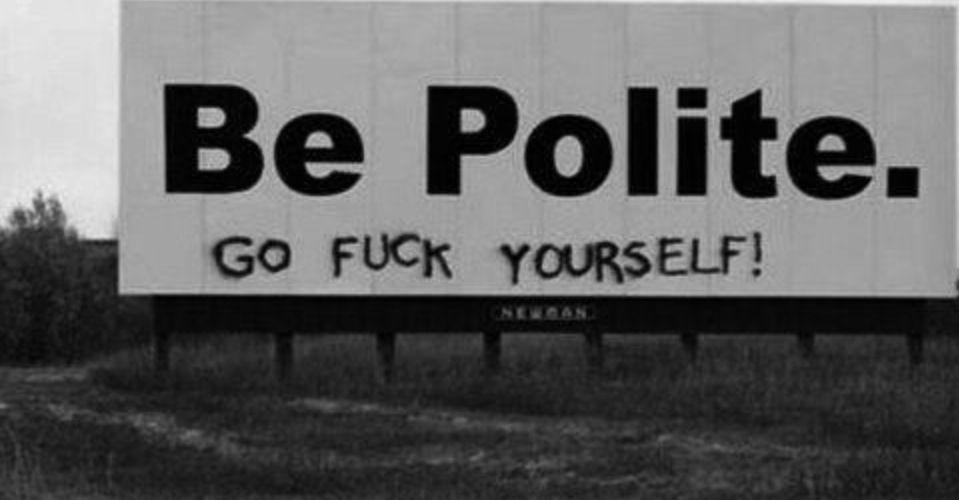 ....please?