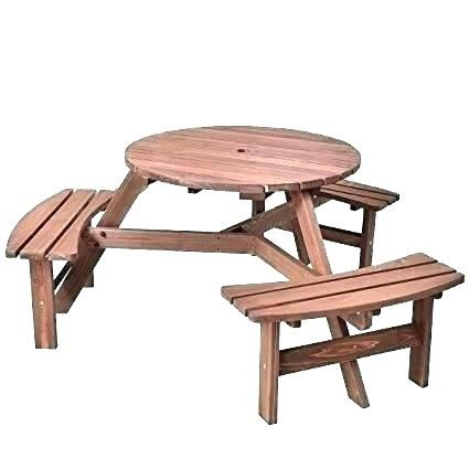 Attractive Kids Picnic Table Ikea Ideas Luxury Or