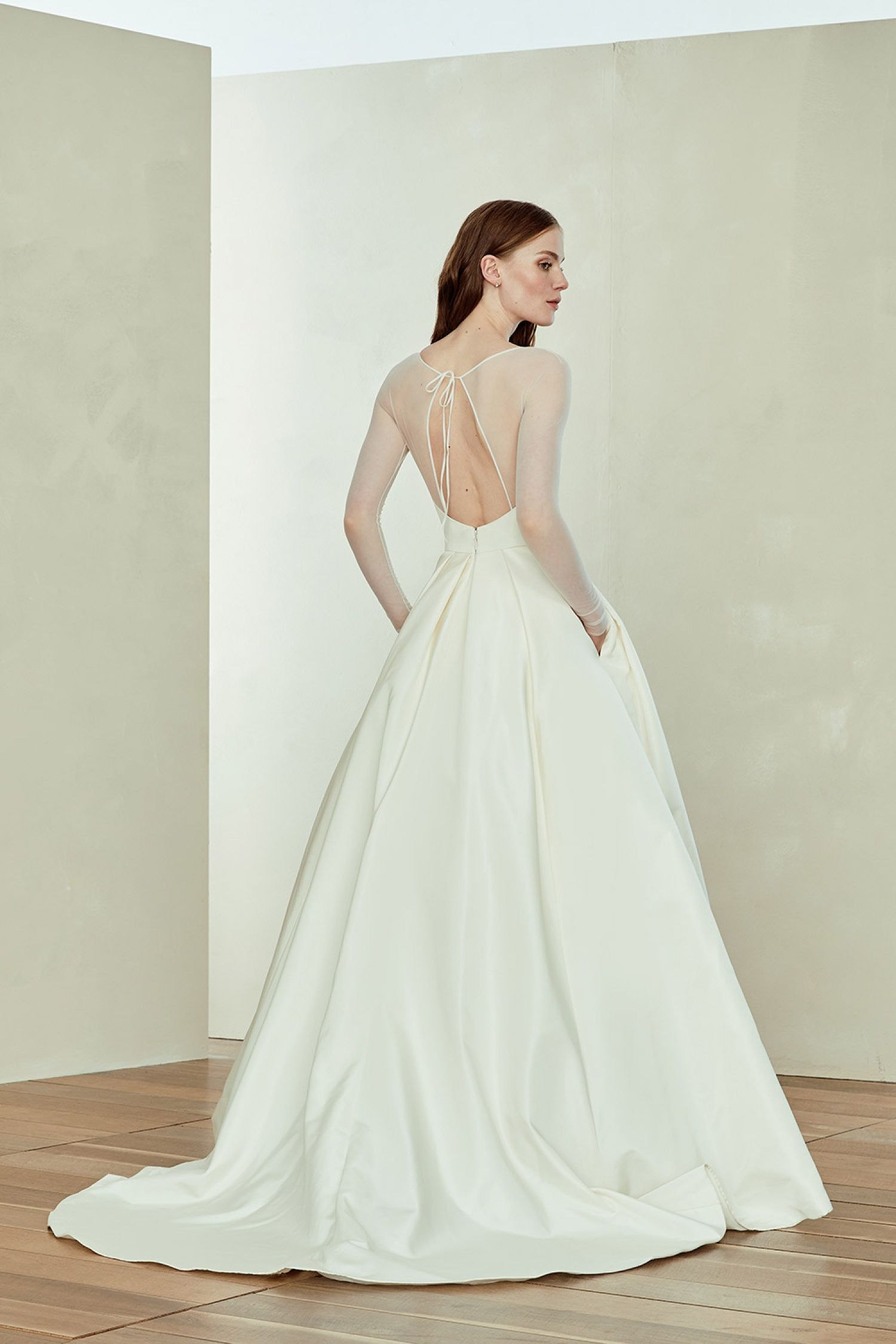 16++ Wedding gown dry cleaning near me info