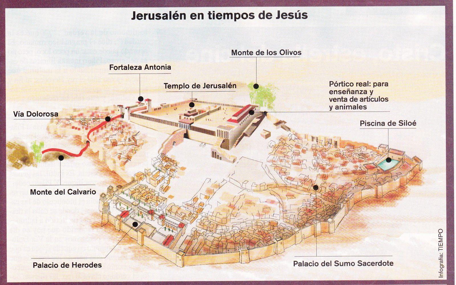 Img 0001 New Jpg 1600 1003 De Jesus Tema Jesús