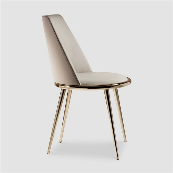 Up To Date Dining Chairs To Match Your Theme And
