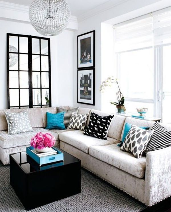 2015 Stylish Furniture Ideas for your living room | Home ...