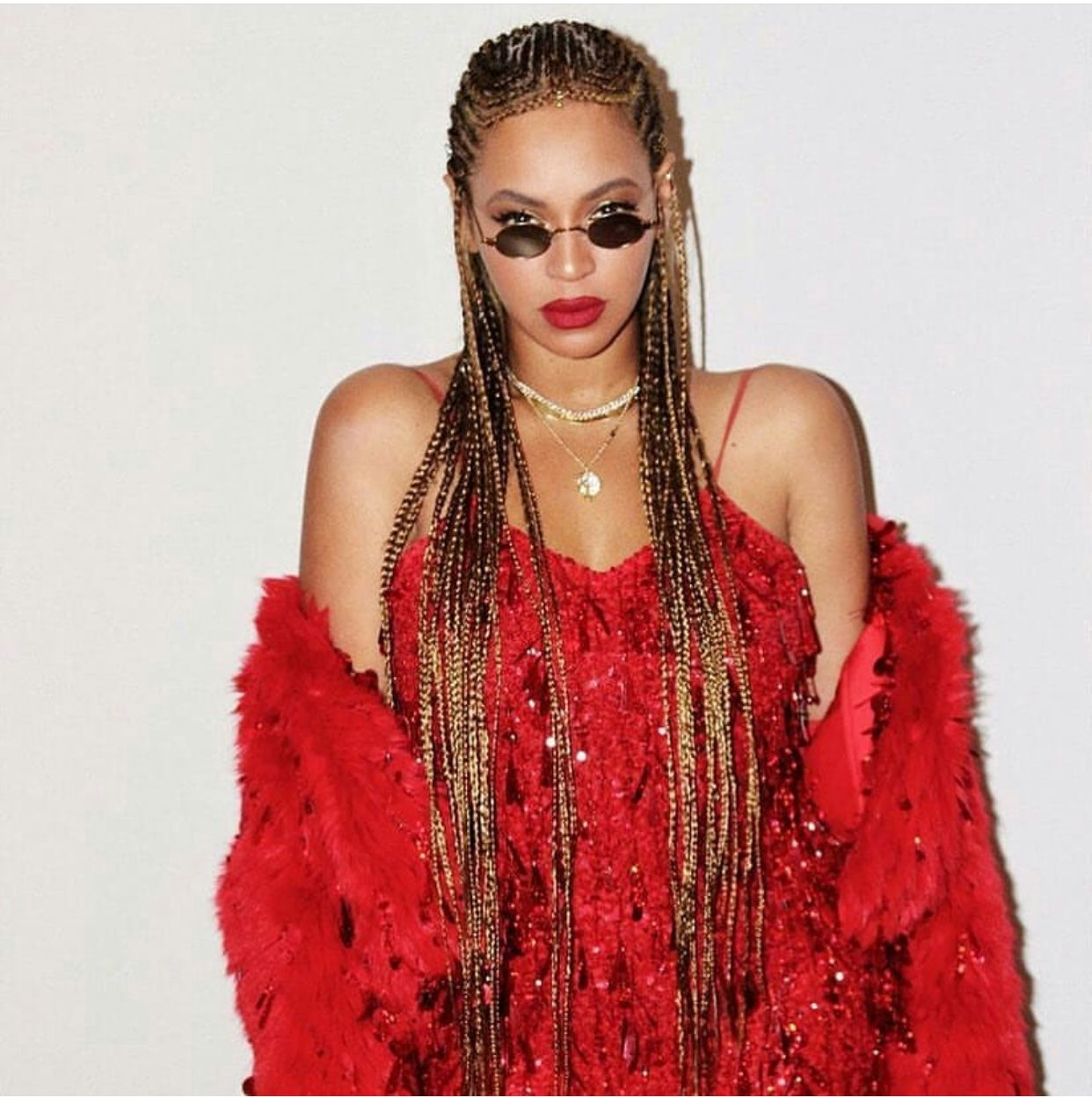Pin by Dangerously Glam on Hair Goals Beyonce outfits