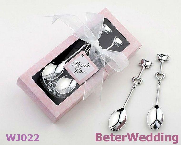 BEST FREE WEDDING GIVEAWAYS
